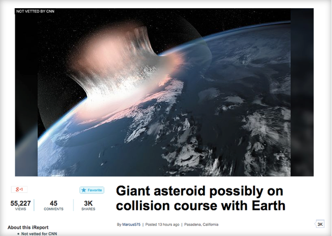 asteroid-after-our-butt