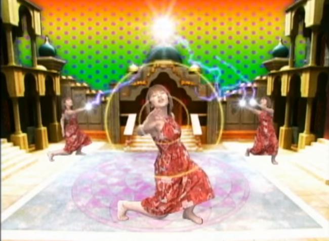 モーニング娘。 『恋のダンスサイト』  MV    YouTube