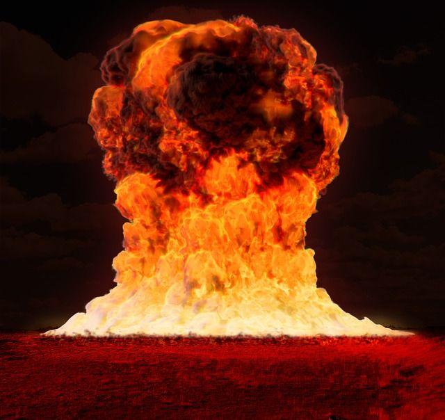 nuclear-2123685_640