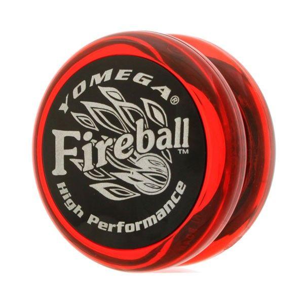 fireball11_3
