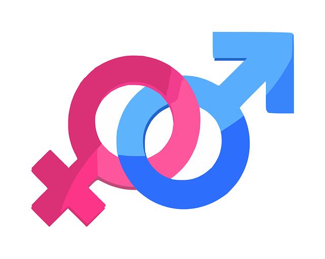 gender-312411_640