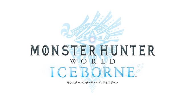img_iceborne