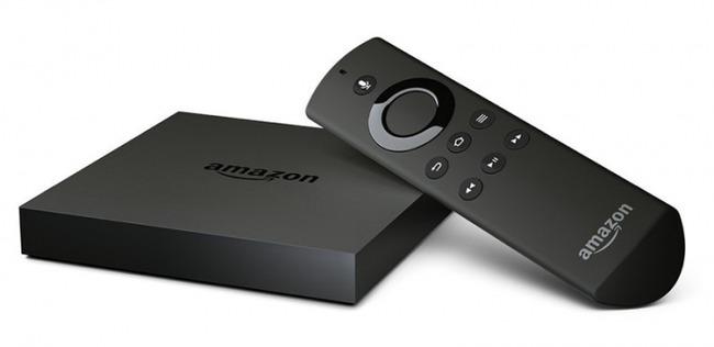 fire-tv-stick-gen2-amazon-fire-tv-gen2-tv-r