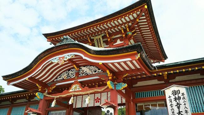 yamaguchi-1762317_960_720 (1)