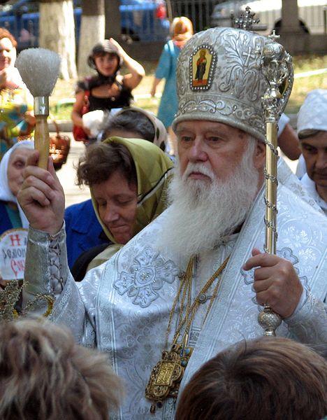 【悲報】 新型コロナはホモへの「神罰」と発言した聖職者、陽性へ