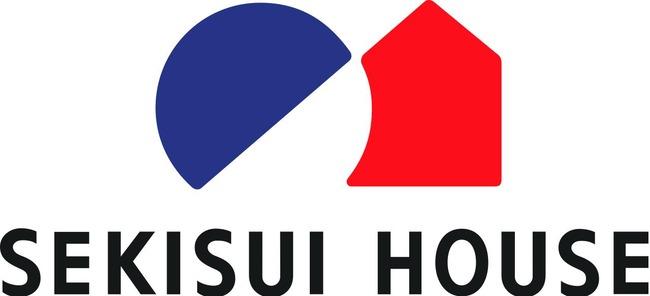 1280px-Sekisui_House_Logo.svg