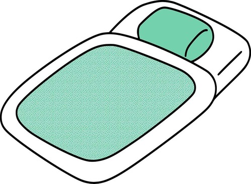 bed-2029781_960_720