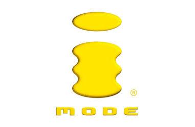 imode