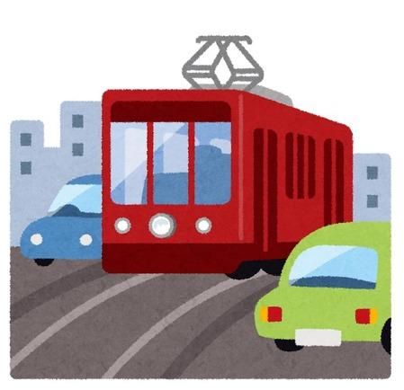 romen_densya_train