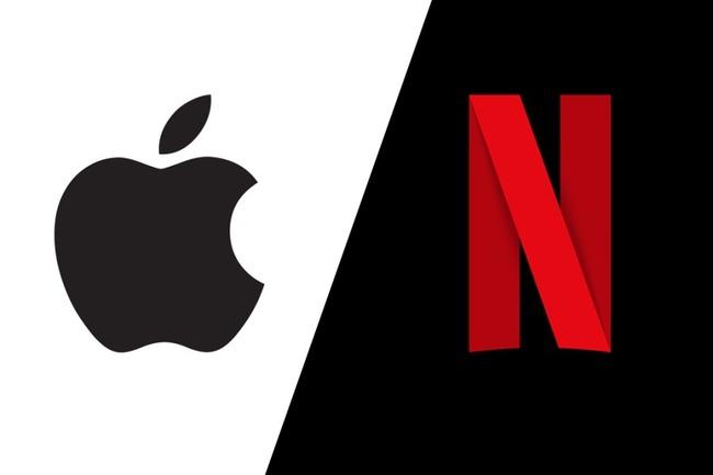 apple-netflix-portada