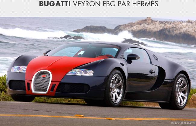 Bugatti-Veyron-Fbg-par-Hermes_001_9601