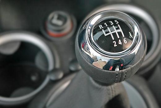 manual-transmission-MT