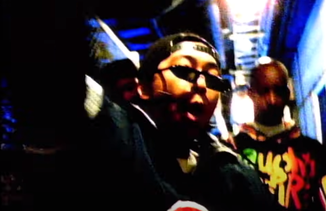 m-c-A・T-Bomb-A-Head-YouTube