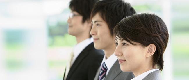 Hero294_Students_JA