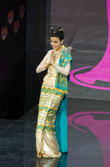 national-costume-miss-myanmar-2013
