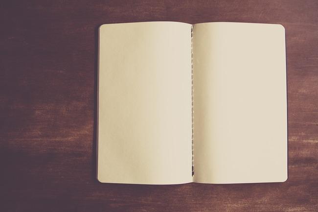 notebook-581128_960_720