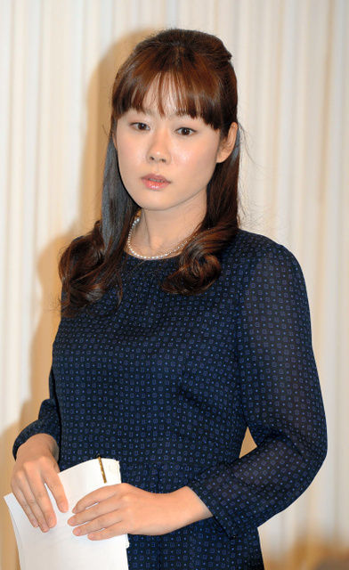 20160127-00000009-asahi-000-1-view