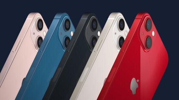 si7101-iPhone13-01