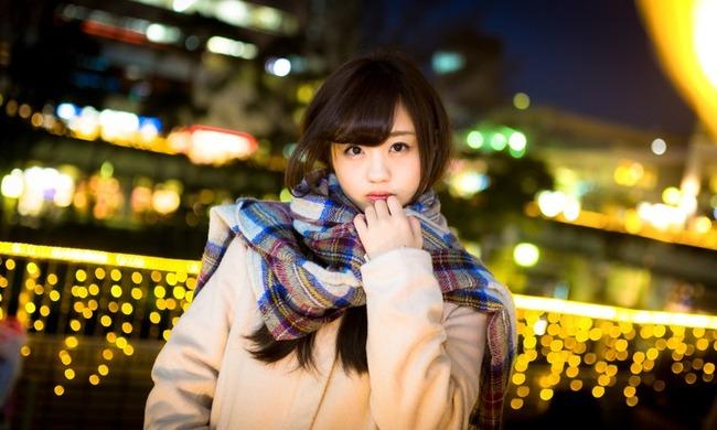 YUKA160113420I9A4104_TP_V4
