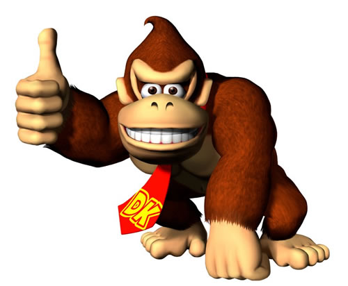 NDS_Donkey-Kong-Jungle-Climber-wallpaper-02