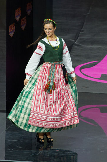 national-costume-miss-lithuania-2013