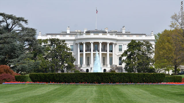 building-white-house (1)