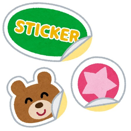 toy_stickers