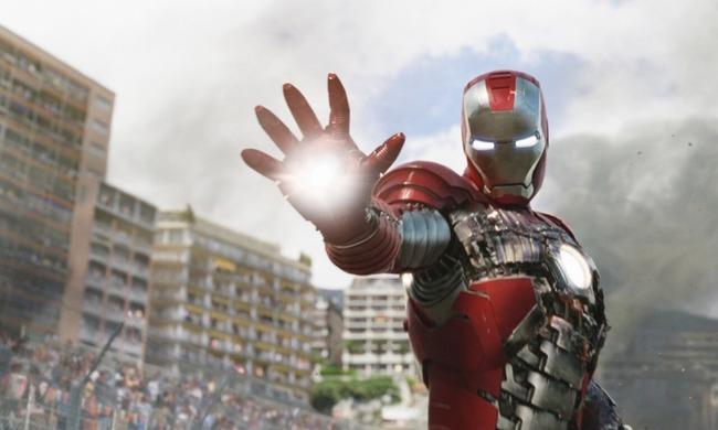 1242_Iron-Man-2_l