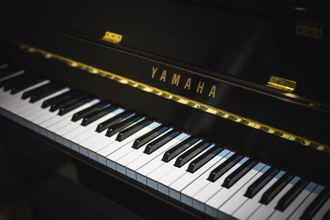 piano-1560580_960_720
