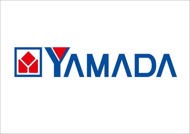 yamada_new_year-1