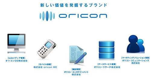 oricon_top