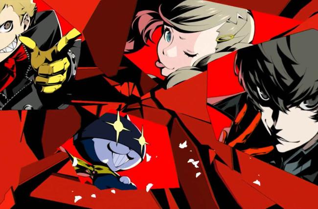 Persona5_Screen04-850x560