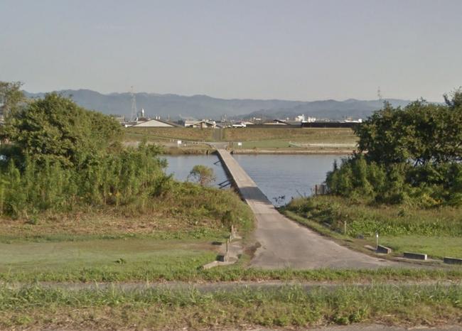 広島県   Google マップ