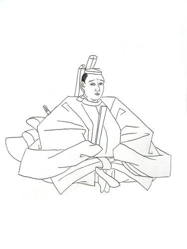 640px-Ashikaga_Yoshikazu