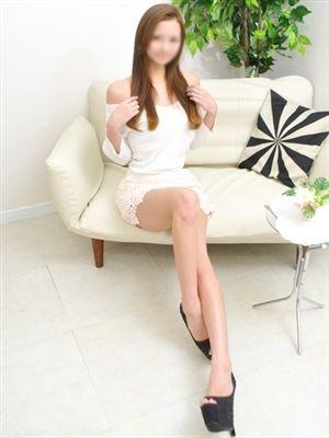 00210129_girlsimage_03