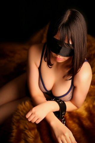 profile_pc_no_3