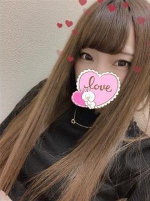 00403183_girlsimage_02