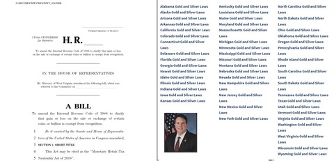 1111 法案表紙