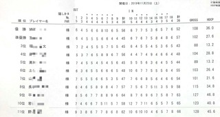 3284F514-7CD9-4689-AC6F-0BB11183768E