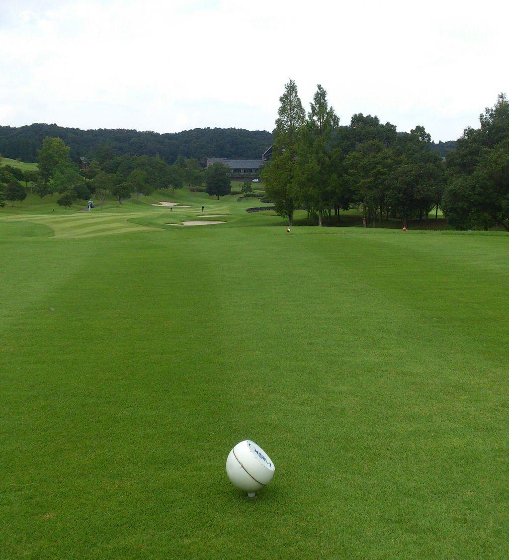 クラブ ゴルフ 富士 市原