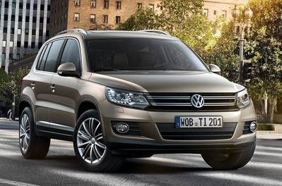 Volkswagen-Tiguan-421111150332191600x1060