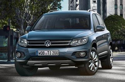 Volkswagen-Tiguan-421111150338131600x1060