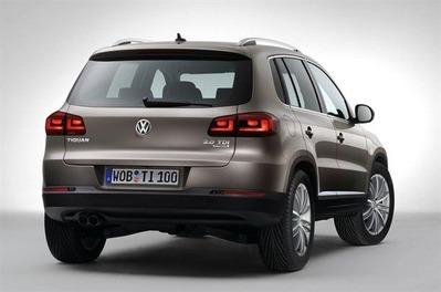 Volkswagen-Tiguan-421111150347661600x1060