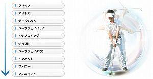 ゴルフ小原13