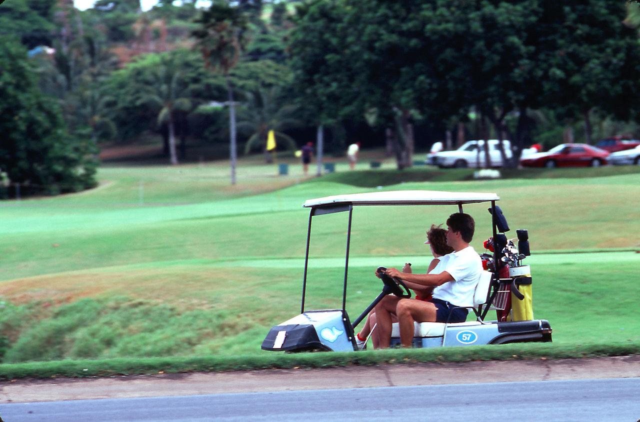 じゃらんゴルフ 一人予約