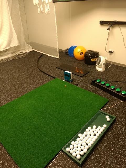 golftec00009