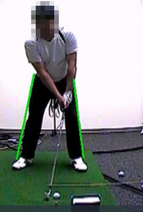golftec04053