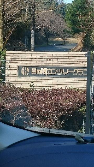 201603fukuoka00070