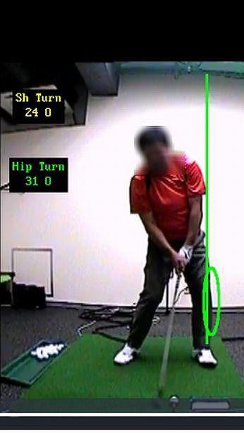 golftec0627-2