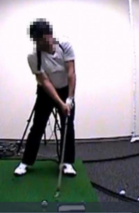 golftec03081
